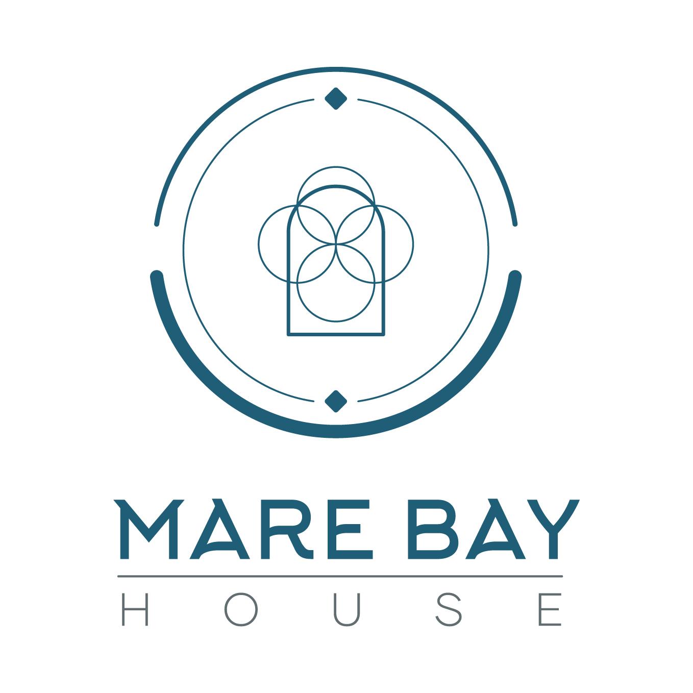 Mare Bay House
